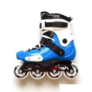 Seba FR Junior Skate