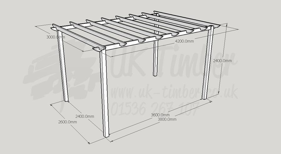 Solid Furniture Wood Online Buy