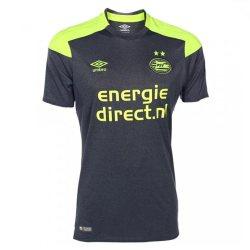 2017-2018 PSV Eindhoven Away Football Shirt