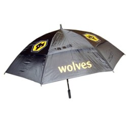 Wolves FC Umbrella