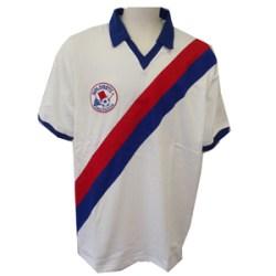 Washington Dips 1974 Away Shirt