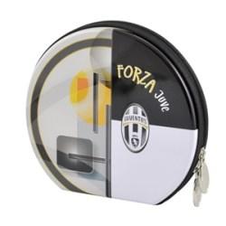 Juventus CD And DVD Holder