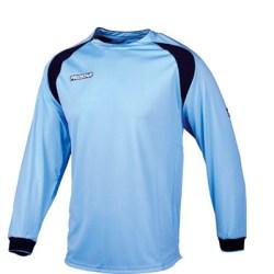 Pro Star Dynamo Plus Jersey (sky blue)