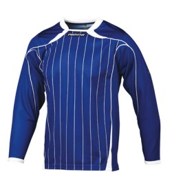 Prostar Modena Jersey (blue-white)