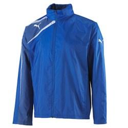 Puma Spirit Rain Jacket (blue)