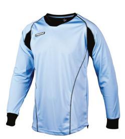 Prostar Genoa Goalkeeper Jersey (sky blue)