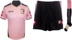 07-08 Palermo Home Mini Kit