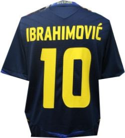 08-09 Sweden away (Ibrahimovic 10)