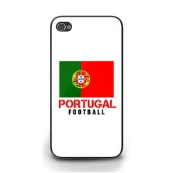 Portugal World Cup Iphone 5 Cover