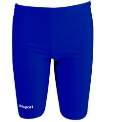 Uhlsport Baselayer Shorts (blue)