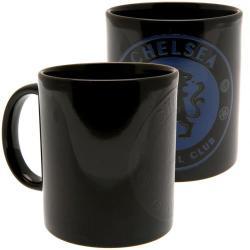 Chelsea F.C. Heat Changing Mug