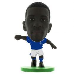 Everton F.C. SoccerStarz Bolasie