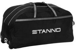 Stanno Travel Bag (black)