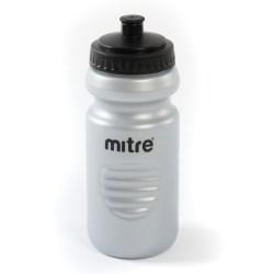 Mitre Water Bottle 50cl