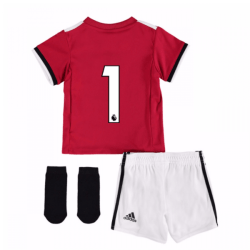 2017-2018 Man United Home Baby Kit (1)