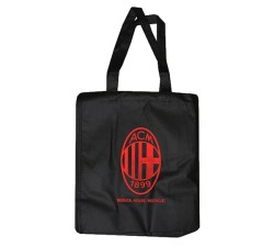 Ac Milan 12pc Reuseable Bag