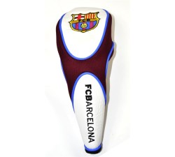 Barcelona Extreme Driver Headcover