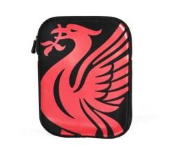 Liverpool Ipad Sleeve