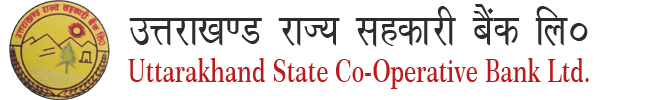 Uttarakhand Co-operative Bank,Uttarakhand Co-operative Bank form