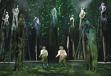https://i1.wp.com/www.ukstudentlife.com/Life/Entertainment/Theatre/Lord-Of-The-Rings/Ents.jpg