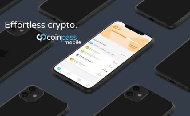 UK cryptocurrency startups coining the future of fintech ...