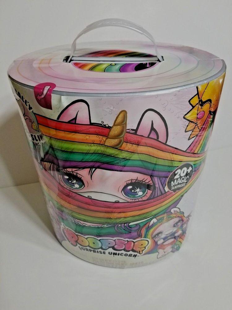 Rainbow Brightstar