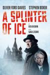 A Splinter of Ice (Theatr Clwyd, Mold)