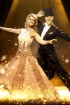Anton and Erin - Showtime (Hull New Theatre, Hull)