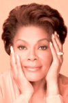 Dionne Warwick - One Last Time Tour (London Palladium, West End)