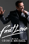 Fastlove - Everything She Wants Tour (Grand Opera House, York)