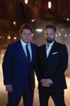 Michael Ball and Alfie Boe - Together at Christmas (M&S Bank Arena (formerly Liverpool Echo Arena), Liverpool)