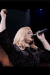 Someone Like You - The Adele Songbook (Malvern Theatres, Malvern)