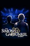 The Simon and Garfunkel Story (Y Ffwrnes, Llanelli)
