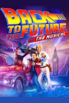 Back to the Future (Adelphi Theatre, West End)