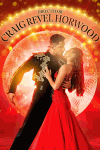 Strictly Ballroom - The Musical (Liverpool Empire Theatre, Liverpool)