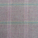 Wharfedale Collection - Rosefinch - CGE135 - Yorkshire Tweed Waistcoats