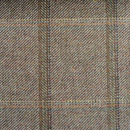 Wharfedale Collection - Wren - GLC003 - Yorkshire Tweed Waistcoats