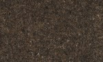 Donegal Tweed IRISH-4080-07-Brown