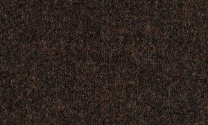 PS350-2004-151 Country Brown Shetland Tweed Jackets