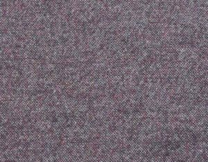 PS350-2004-40 Light Grape Shetland Tweed Jackets