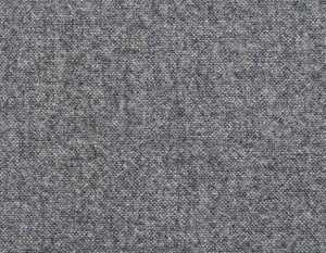 PS350-2004-8 Light Grey Mix Shetland Tweed Jackets