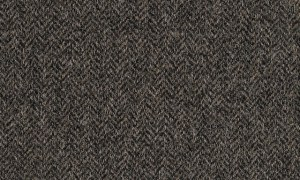 PS370-2002-06 Natural Grey Shetland Tweed Jackets