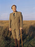 UK Bespoke Tweed Jackets