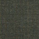 6110 - Waterproof Tweed