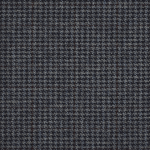 6113 - Waterproof Tweed