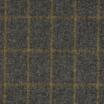 6115 - Waterproof Tweed