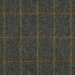 6117 - Waterproof Tweed