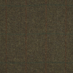6123 - Waterproof Tweed