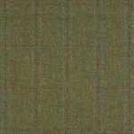 6130 - Waterproof Tweed