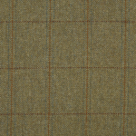 6131 - Waterproof Tweed